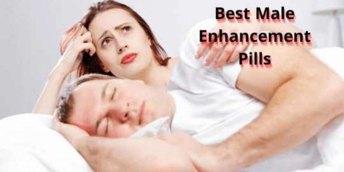 Rhino Spark Male Enhancement - Price, Side Effects, Ingredients And How Does It Work?