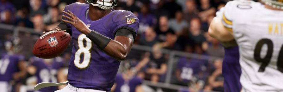 Madden NFL 22: All You Need to Know About Cover Stars
