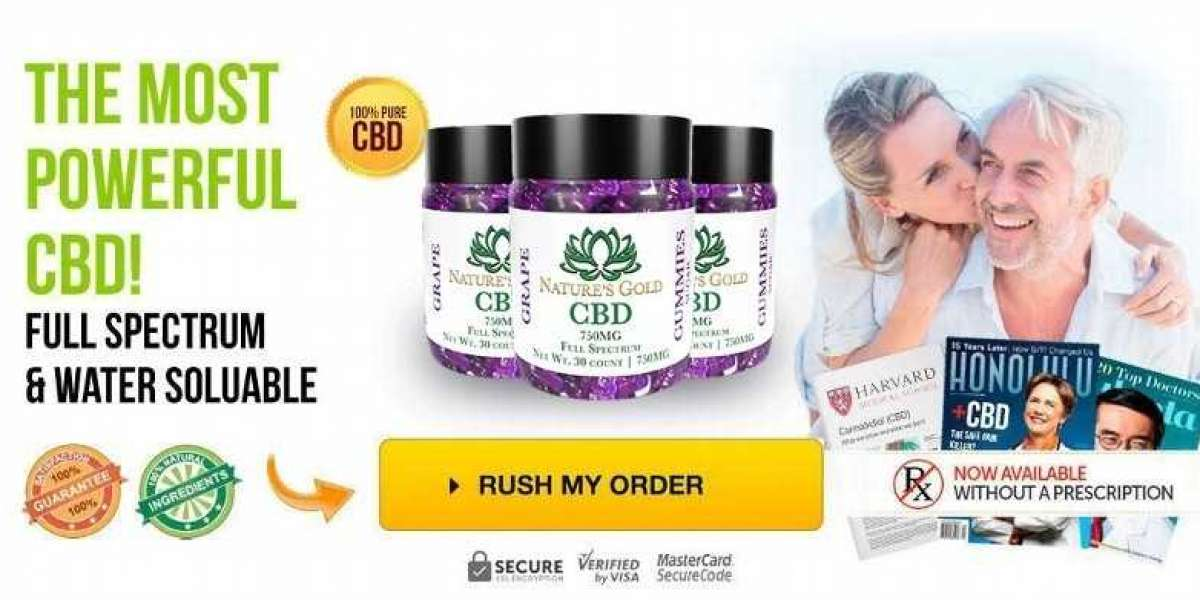 Conditions and Ailments That Can Be Relieved With Keoni CBD Gummies