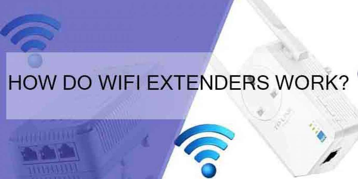 What Does SkyTech Wifi Booster Have to Offer?