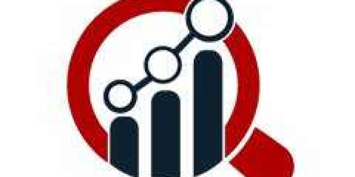 Renewable Energy Market 2020-2027 Research Report by Players, Type and Application