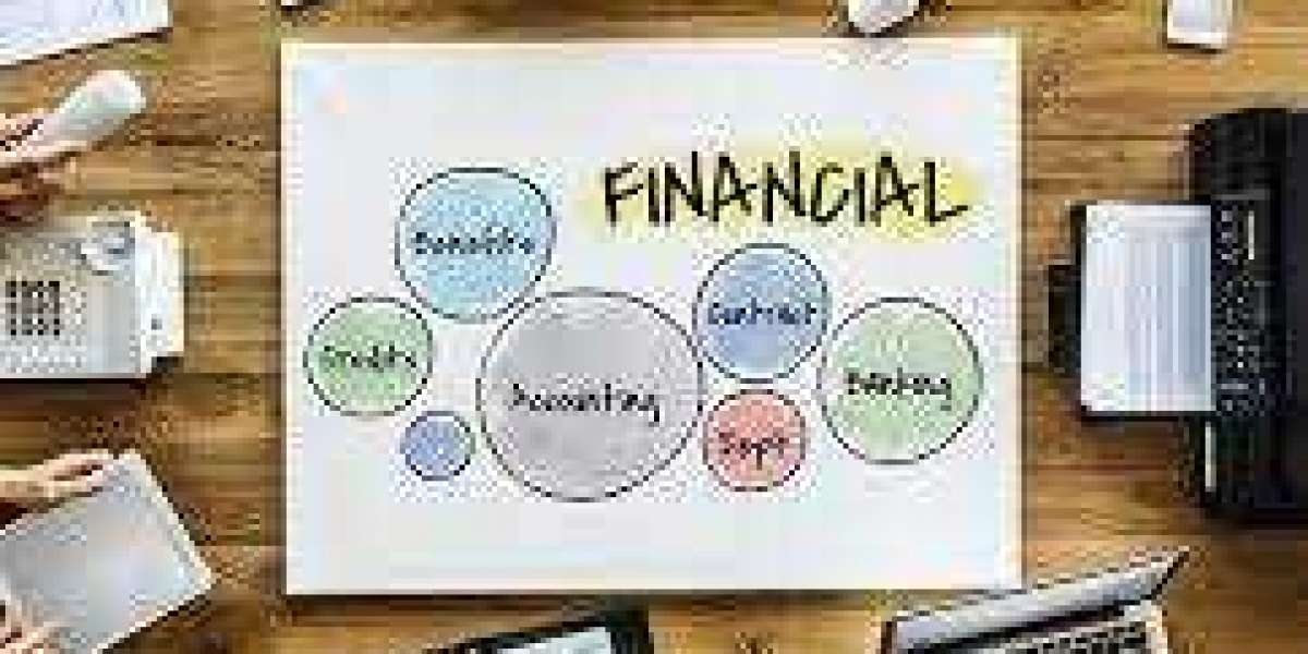 Financial Peak 2020 – Everything You Need to Kno