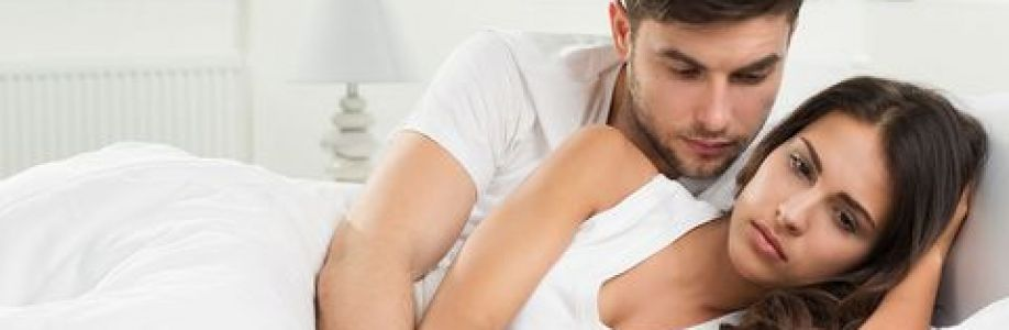 What Are The Ingredients Utilized In Male Enhancement Formula?