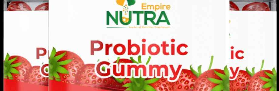 http://www.webmdtips24x7.com/nutra-empire-probiotic-gummy-scam-or-legit-us-2021-review/