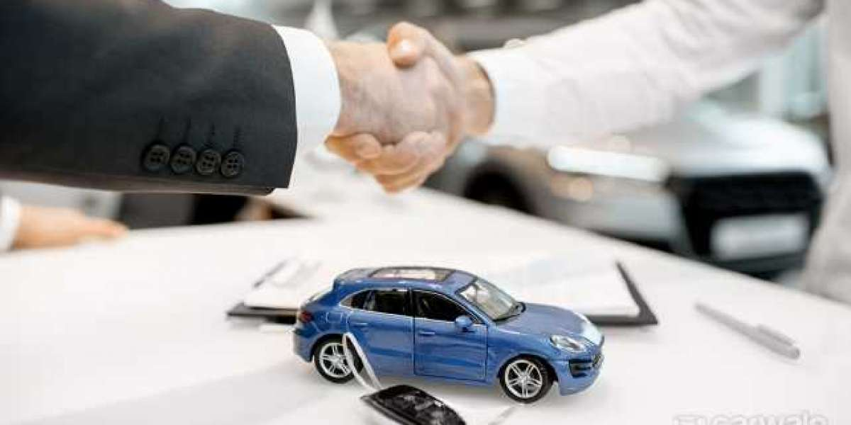 Instant Approval Auto Loan For Bad Credit