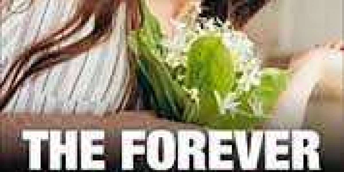 The Forever Woman Reviews - Does The Forever Woman Program Is It Help Troubled Relationships?
