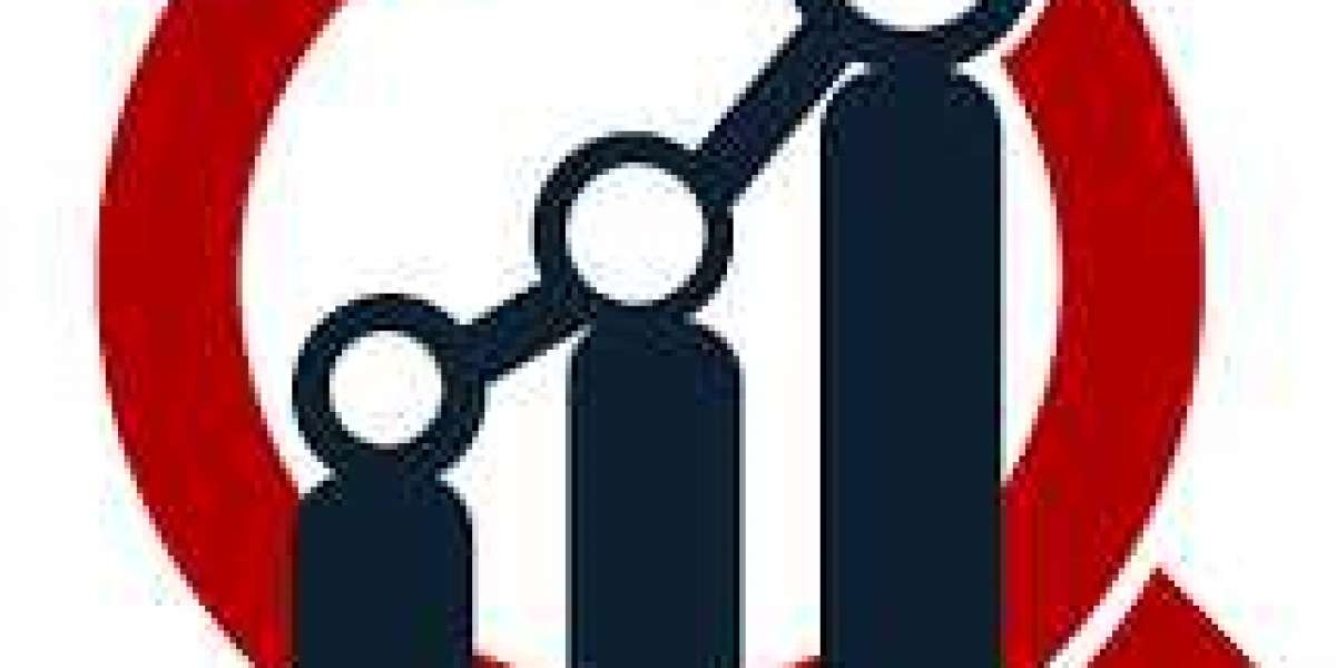 Enhanced oil recoverymarket - Market Leading Players, Current Trends, Market Challenges, Growth Drivers