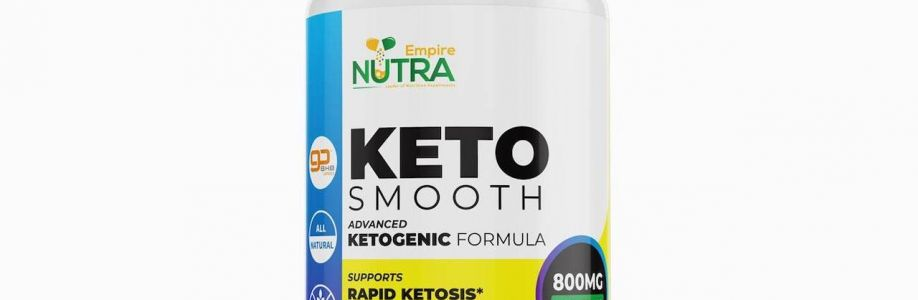 Is There Any Side Effect Of Nutra Empire Keto Smooth