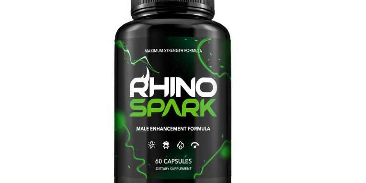 Rhino Spark : Human sexuality supplement And Get Bigger Penis Size  Male Enhancement