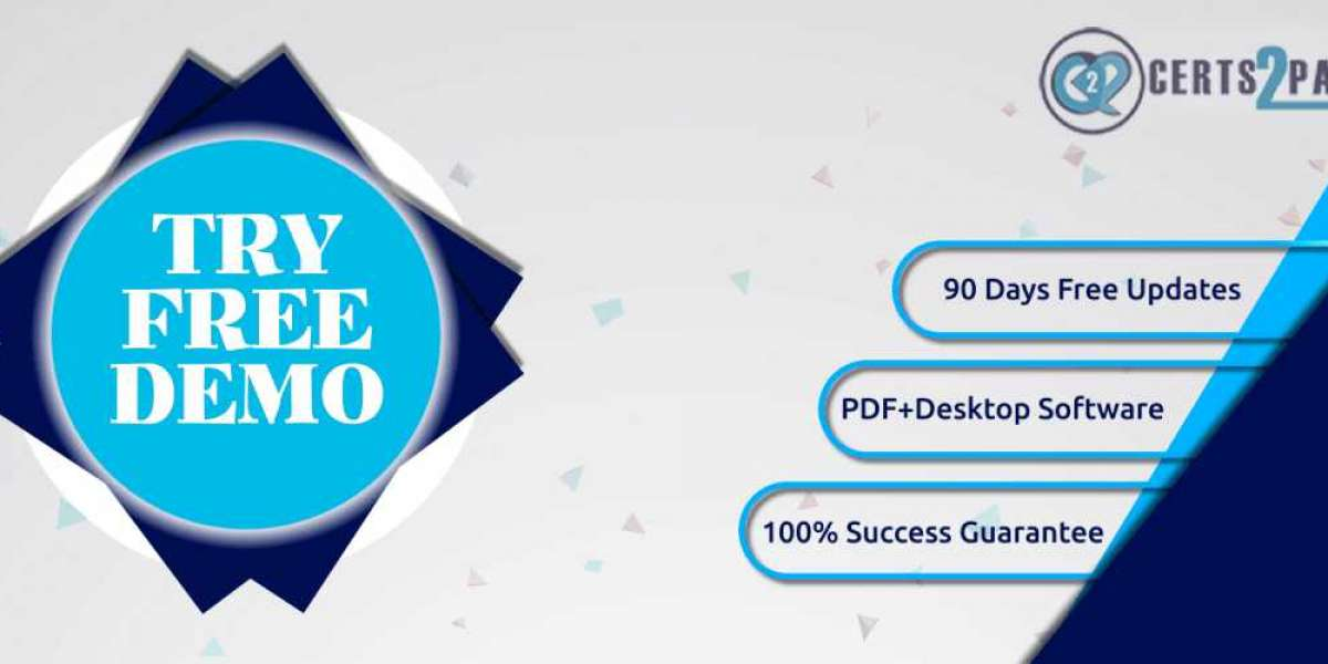 Buy Pegasystems PEGAPCDC85V1  Exam Questions Study Material And Get Discount [Aug 2021]