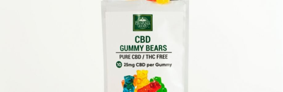 15 Quick Tips For Winged CBD Gummies.