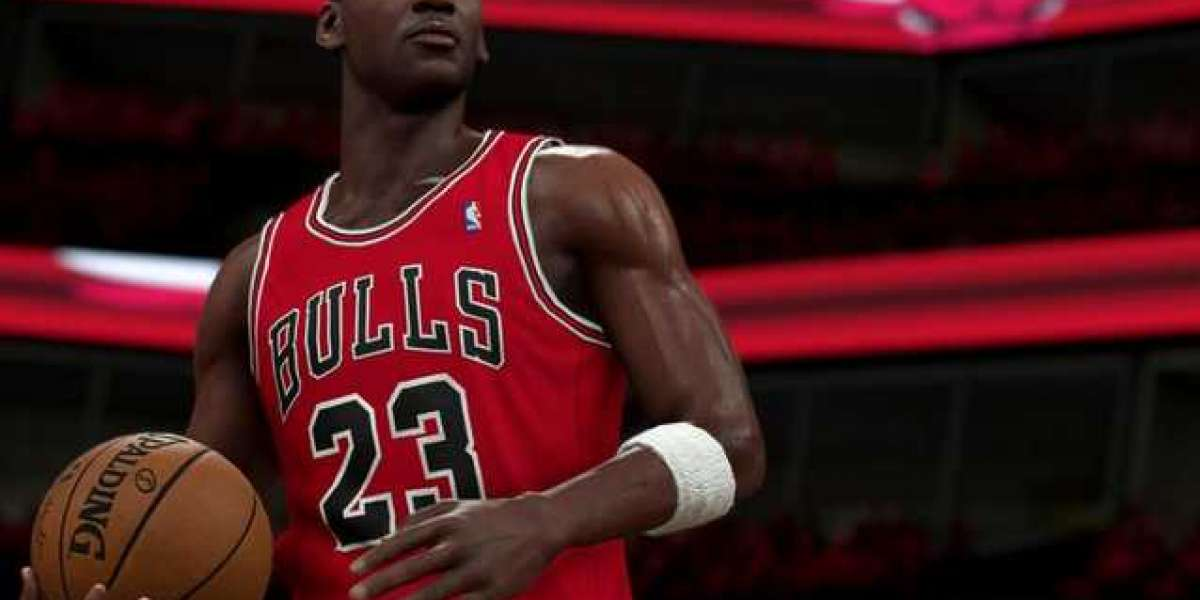 Predict the ratings of four Miami Heat players in NBA 2K22