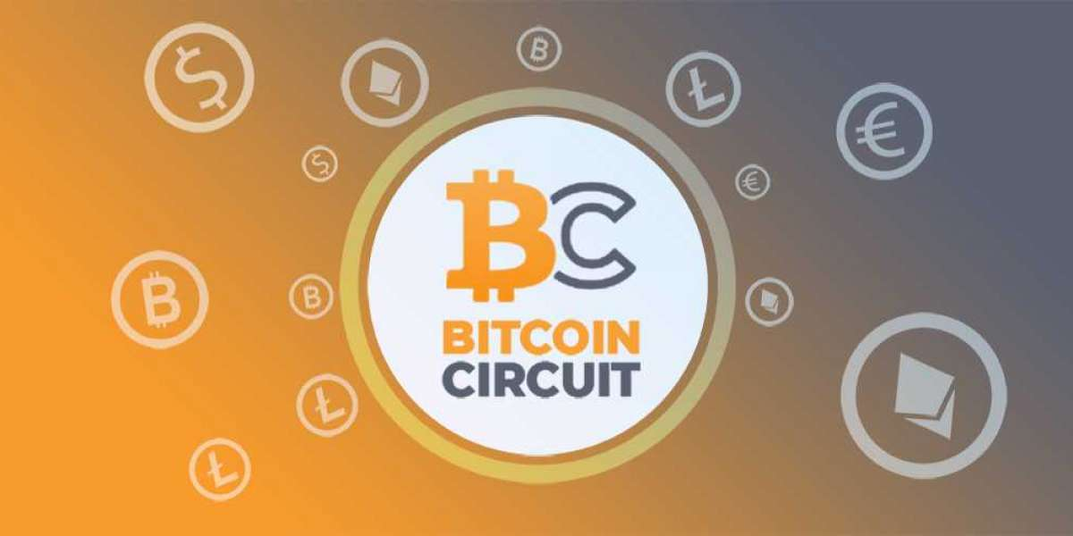 Is Bitcoin Circuit safe or a scam?