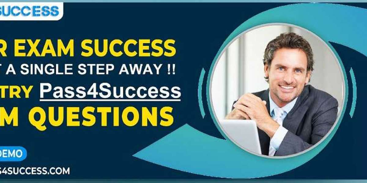Recently Updated HIPAA HIO-201 Exam PDF - Make Your Success Possible (2021)