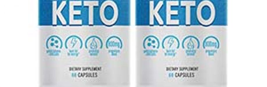 """Shark Tank """"Pros & Cons"""" What is  Wellness Xcel Keto"""