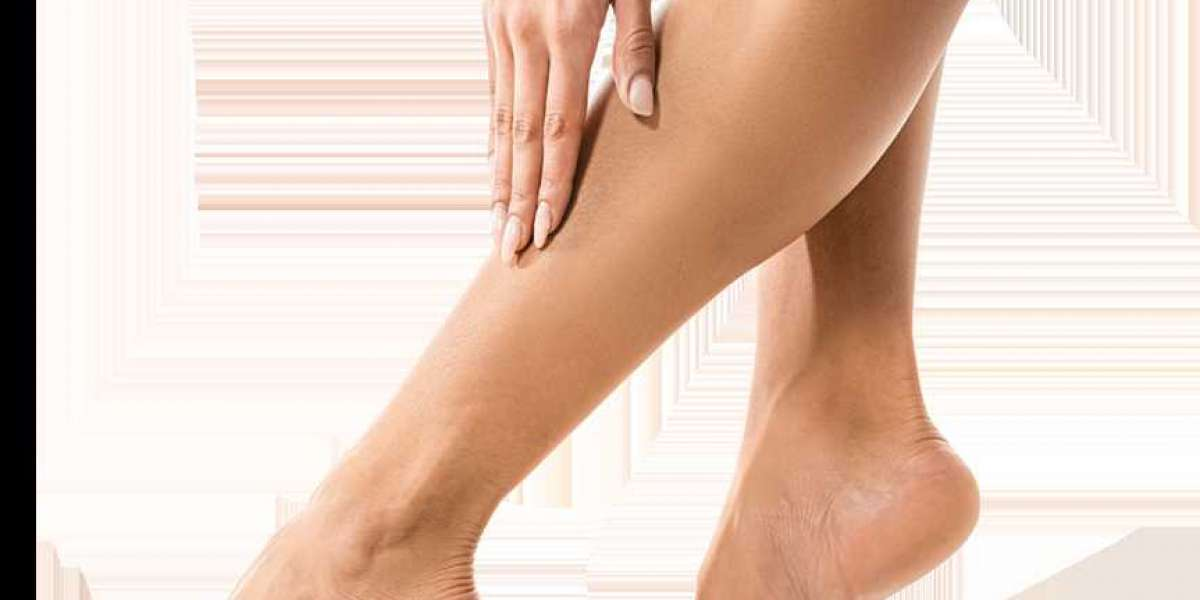 How to Find the Best Vein Doctor?