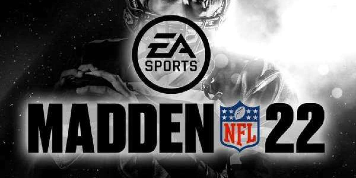 Madden NFL 22: How to make different types of passes
