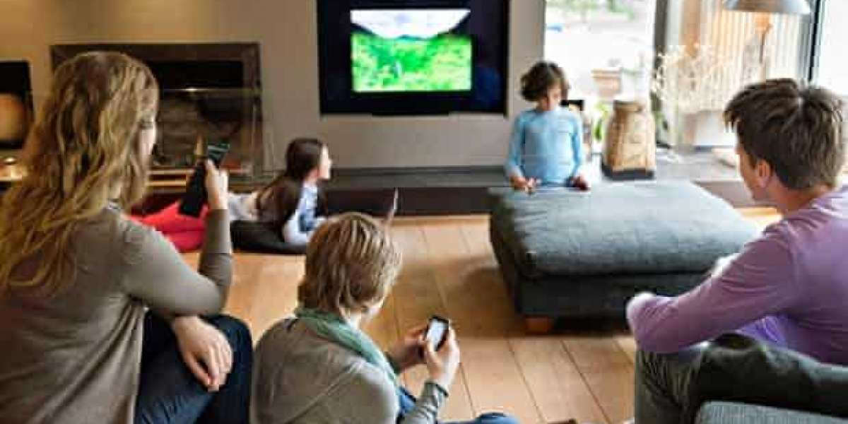 How to Negotiate for the Best TV and Internet Bundles