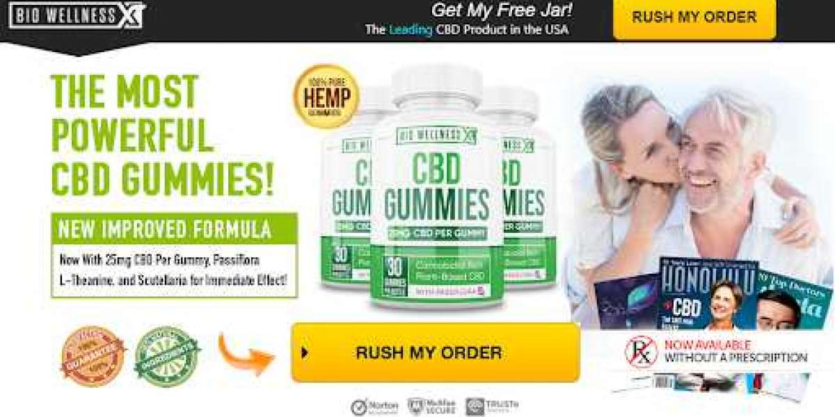8 Enticing Ways To Improve Your Live Well CBD Gummies  Skills