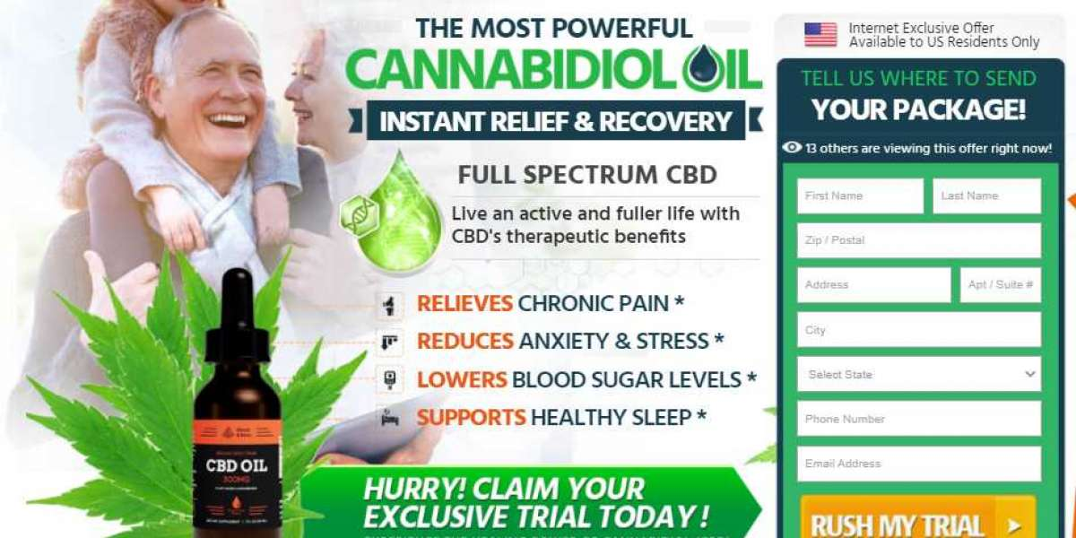 What Are The Side Effects And Precautions Of Tyler Perry CBD Oil?