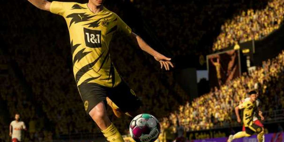 Predict the top three player ratings for Manchester City in this year's FIFA 22