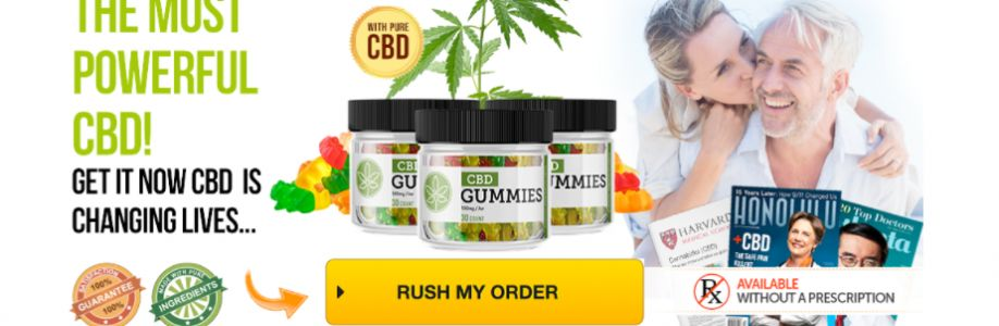 15 Signs You're In Love With Gleaming CBD Gummies Canada.