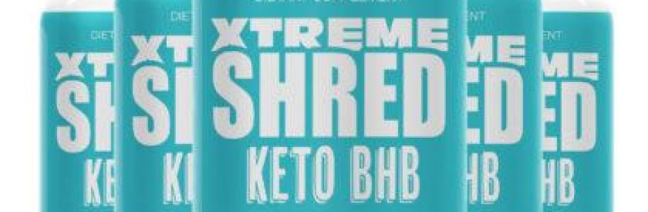 Xtreme Shred Keto Review [MUST READ]:Benefits,Ingredients,Side Effects