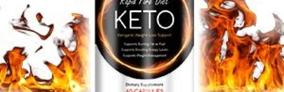 Rapid Fire Keto Review - Change Your Body With Ketogenic