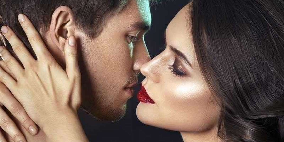 Ardent Male Enhancement Benefits, Cost And Buy?