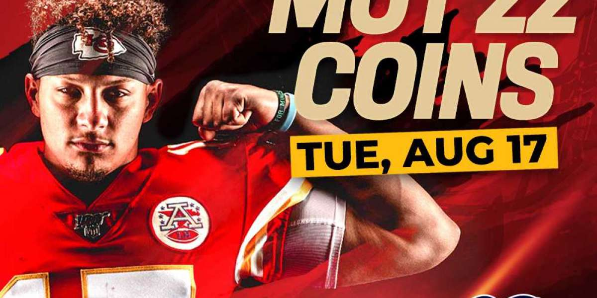 Kansas City Chiefs star Tyreek Hill is not mentioned in Madden ratings
