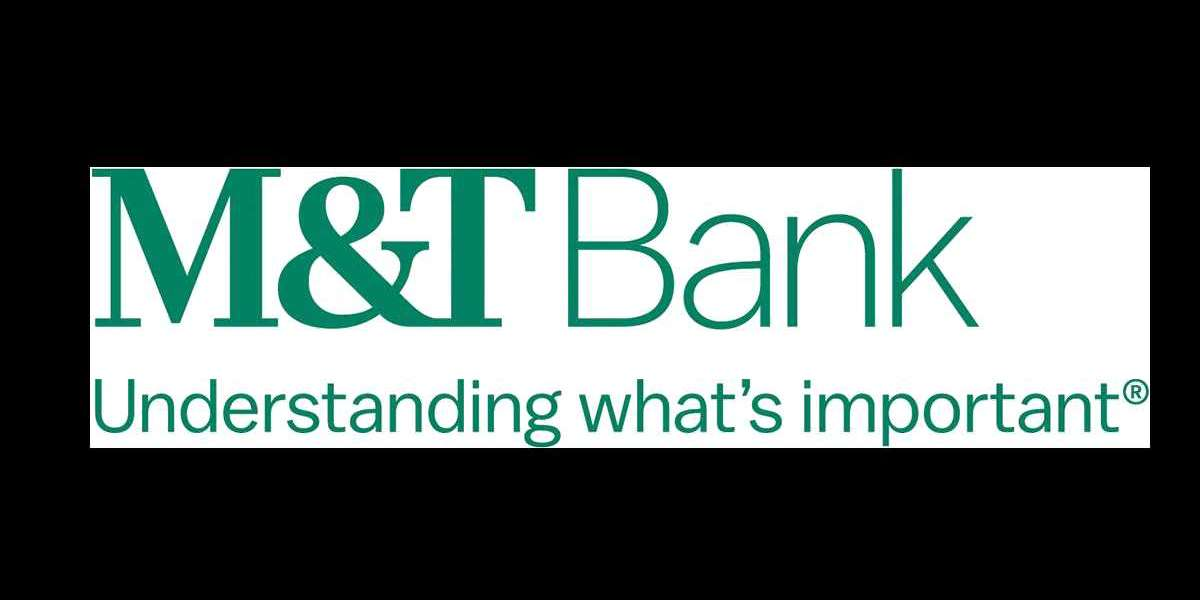 How to change your address registered with M&T bank?