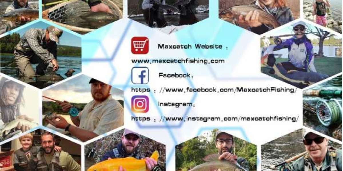 Where to Fly Fish