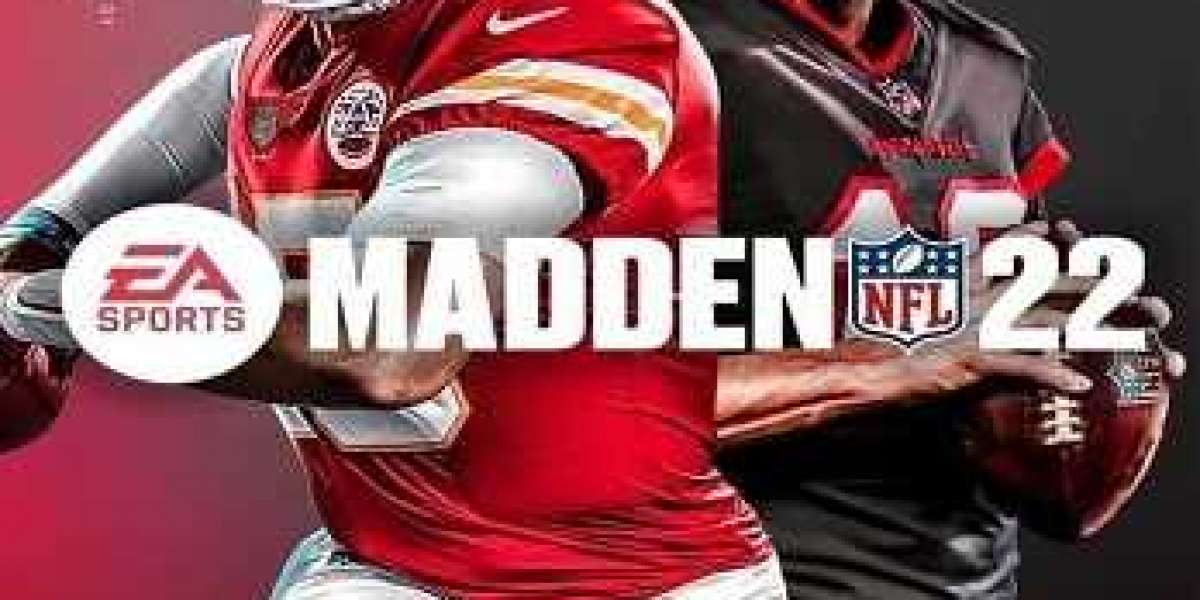 Madden 22 Date of release, price New features and editions This guide