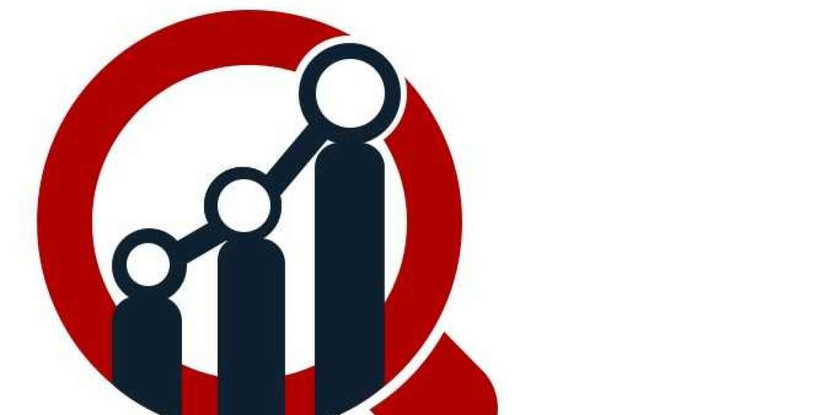 Body Area Network Market Outlook, Sales Revenue, Strategy, Forecast 2027