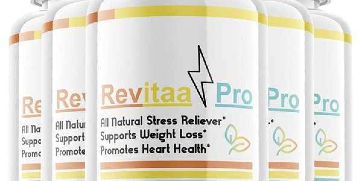 Revitaa Pro Reviews: Scam or Legit? Read This Before Buying!