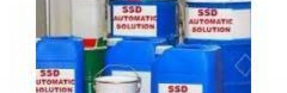 ##!!MPAGI BEST SSD SOLUTIONS(+27670236199) M.U.S.U BEST SSD CHEMICALS AND ACTIVATION POWDER FOR CLEANING BLACK MONEY NOTES FOR ALL CURRENCIES Call +27