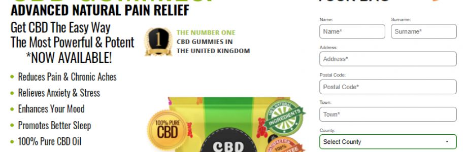 The Millionaire Guide On Russell Brand CBD Gummies United Kingdom To Help You Get Rich.