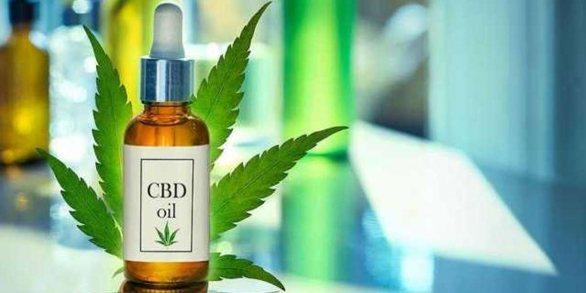 Green Canyon CBD Oil - Naturally Pain Relief Oil, Price