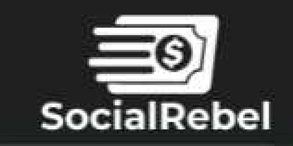 Is it true that SocialRebel is a easy money site for you to work online?