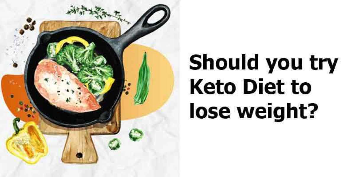 Is One Shot Keto Safe Or Not?