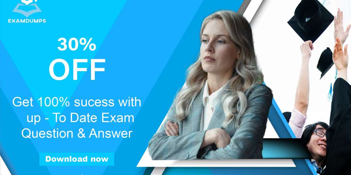 341 Real 220-1002 Exam Questions - Updated CompTIA 220-1002 Exam PDF questions