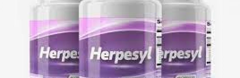 https://www.bignewsnetwork.com/news/271271405/herpesyl-review-is-this-herpes-pill-worth-for-you-or-a-new-scam--ingredients-and-price