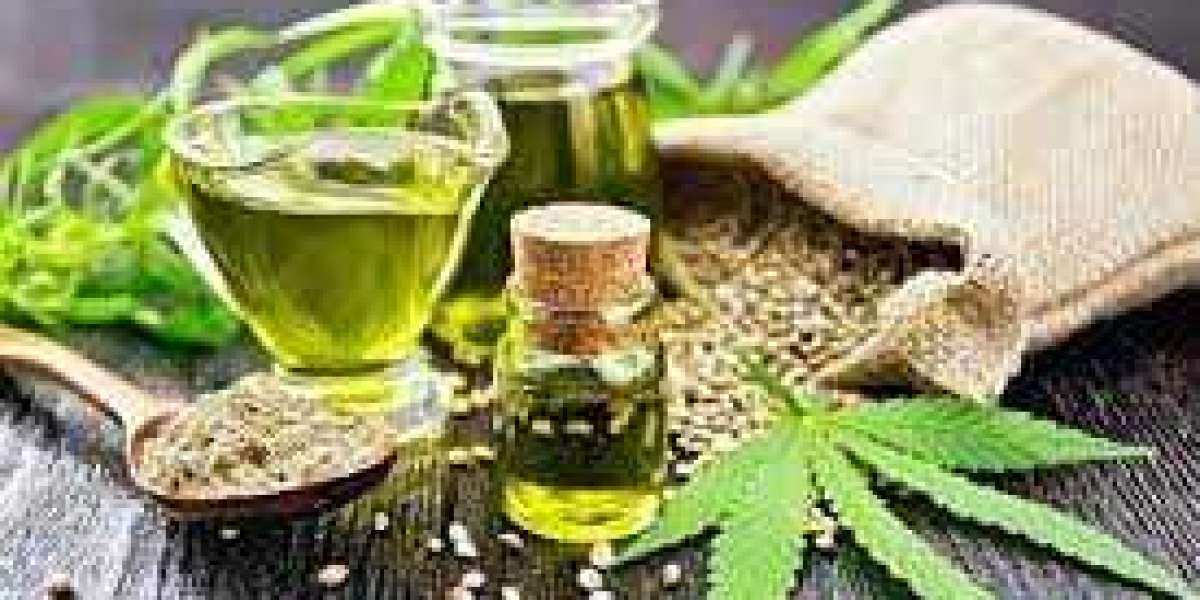 Alpha Extract CBD Oil canada Review, Price & Pure Extract CBD Oil?
