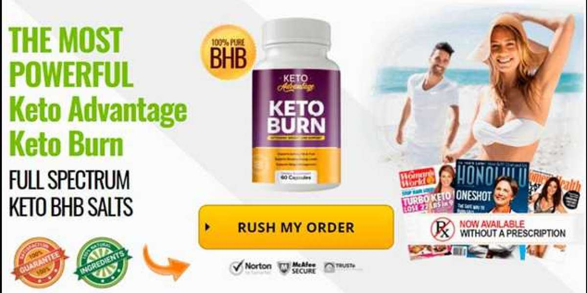 What are the ingredients loaded in the Keto Strong?