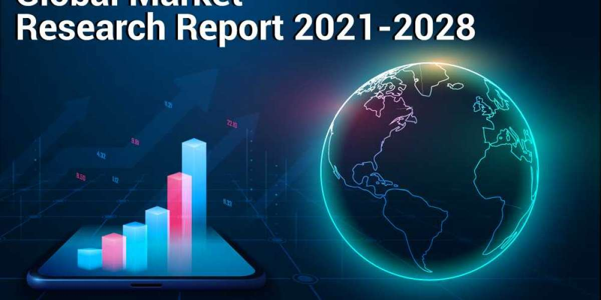 Ceiling Tiles Market Size, Share and Growth Forecast by 2027