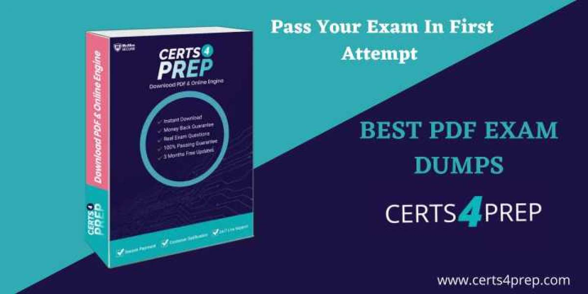 Super Easy Way to Pass About Scrum SPC PDF Dumps