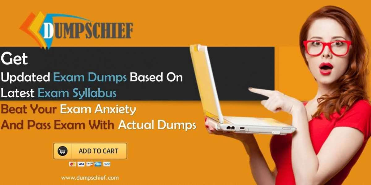 Why CompTIA CAS-003 PDF Dumps Are Additional Important Than You Think