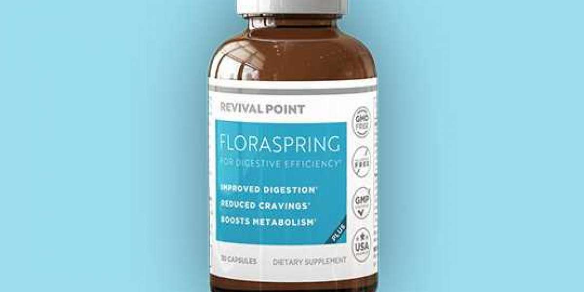 https://signalscv.com/2021/07/warning-floraspring-reviews-dangerous-side-effects-exposed-2021-here/