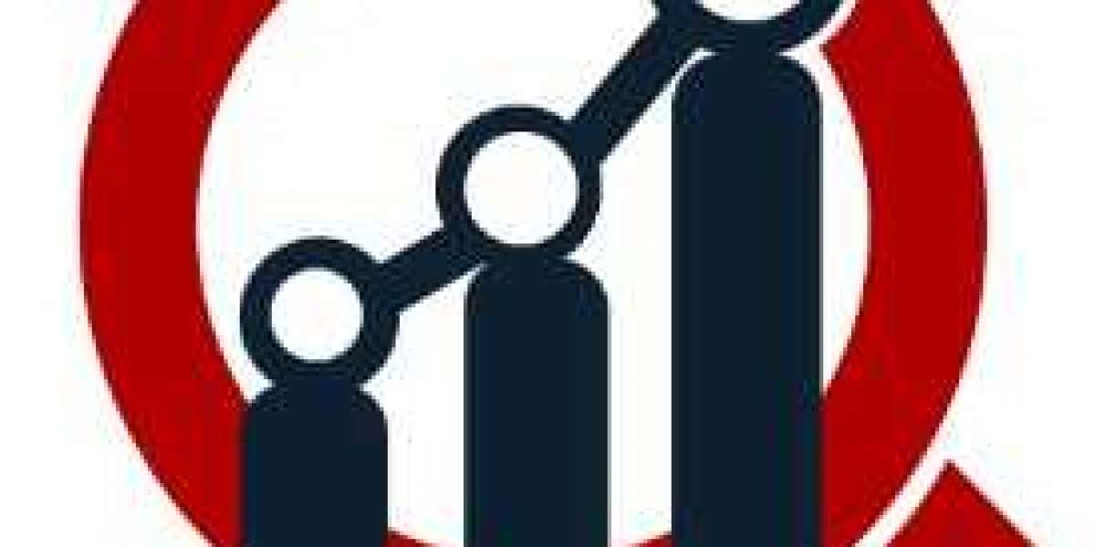 Industrial Valve Market Executive Summary, Segmentation, Review, Trends, Opportunities, Growth, Demand and Forecast to 2