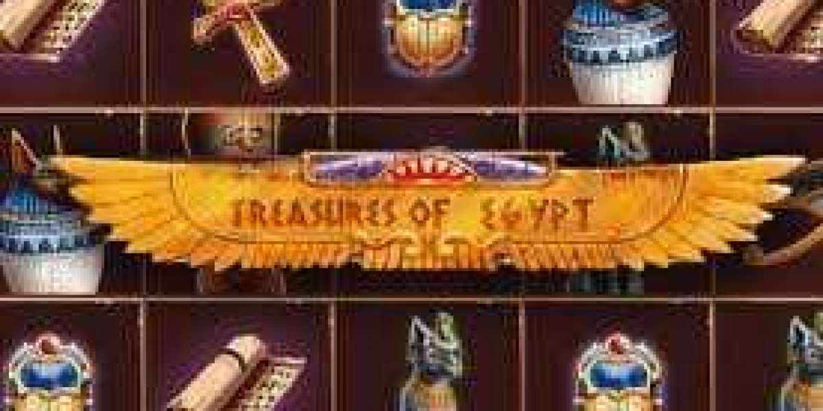 Situs Slot Gacor 2021 Is Popular Worldwide Due To Following Reasons